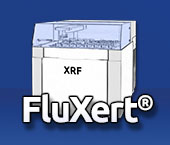 FluXert Calibration Training