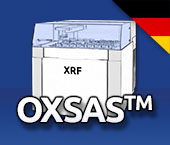 OXSAS - RFA Software DE