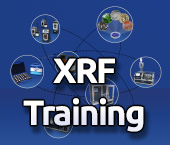 XRF Practical and Easy